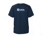 koszulka-ural-tyl