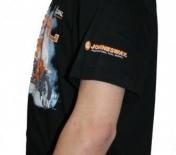 koszulka-3
