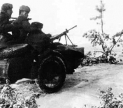 O marce Ural