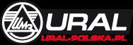 Ural Polska - przedstawiciel Urala w polsce