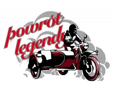 Katalog części i cennik - Motocykle Ural – powrót legendy… on