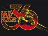 AB sponsorem XXXVI Rajdu Rotor