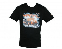 Koszulka Ural Yamal Limitowana edycja